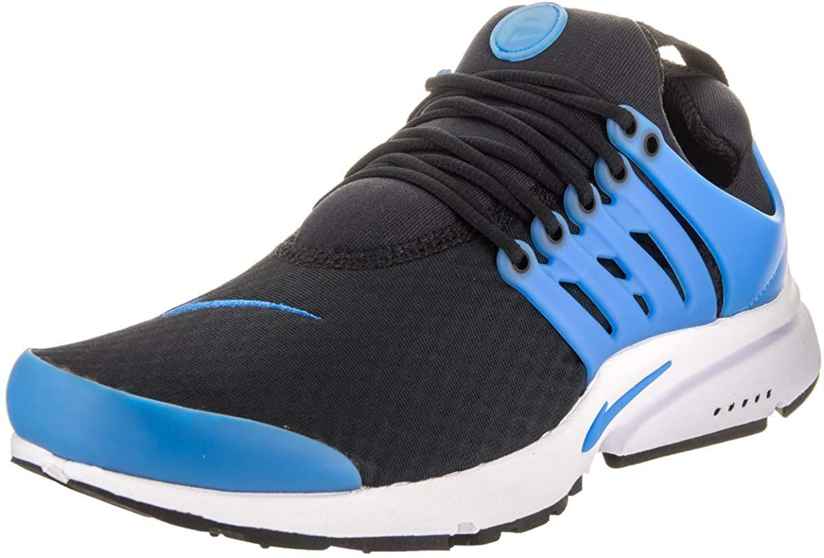 Nike AIR Presto Essential Running Shoes