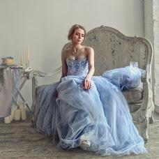 Wedding photographer Aleksey Shemetev (megasvadba). Photo of 27.04.2016