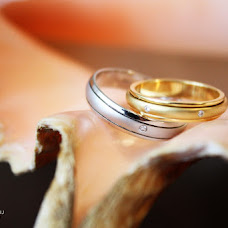 Wedding photographer Maksim Chernyavskiy (SeeMax). Photo of 03.10.2014