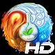 Alchemy Classic HD (game)