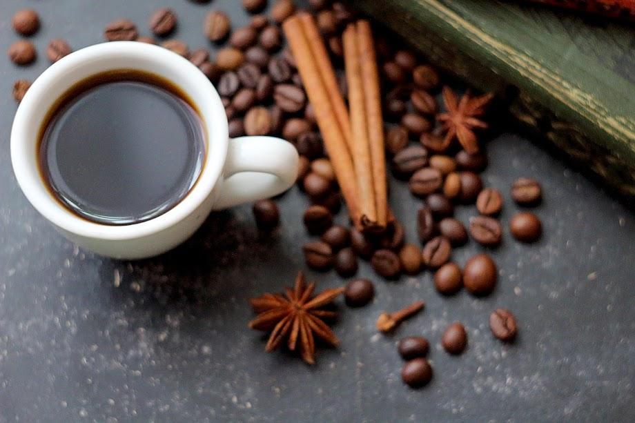Apakah kopi menguntungkan bagi kesehatan?