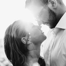 Wedding photographer Viktoriya Petrovich (VictoryPetrovich). Photo of 04.05.2018