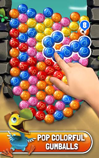 Dodo Pop
