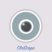 App OtoScope APK for Windows Phone