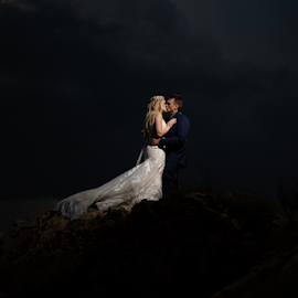 Dark by Lood Goosen (LWG Photo) - Wedding Bride & Groom ( bride, love, wedding photography packages, wedding photographer, weddings, wedding day, bridal photos, wedding photographers, bride and groom, farm wedding, best wedding photographers, wedding, bride brides, diamond hill, reception, wedding dress, groom, wedding photography, bride groom, siobhan wedding - best of the day wedding, brides, lwg photo, lood goosen, www.lwgphoto.co.za, wedding photographers pretoria, wedding inspiration, professional wedding photographers, - best of the day wedding, ceremony, wedding party, lood goosen photography, wedding photographer gauteng, family )