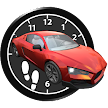 Drive Time Fitness APK