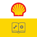 Shell GIDS icon