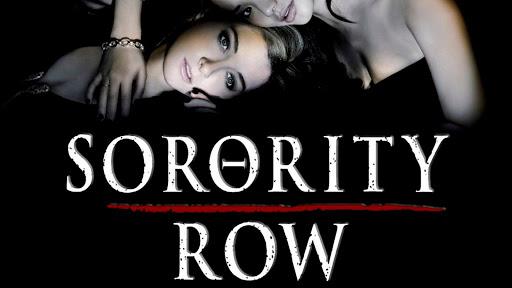 sorority row full movie free