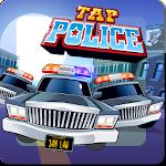 Tap Police Lite Icon