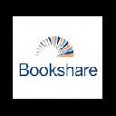 DownloadBookshare Web Reader Extension