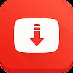 |Snap Tube| icon