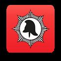 Fire Service Credit Union icon