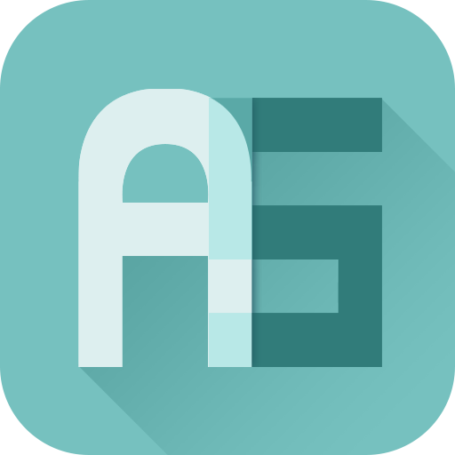 AirScreen - AirPlay & Google Cast & Miracast - Apps on Google Play