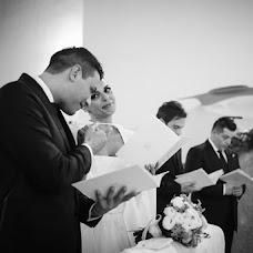 Wedding photographer Sebastian Tiba (idea51). Photo of 19.02.2018