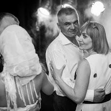 Wedding photographer Aleksandr Dvernickiy (busi). Photo of 02.06.2015
