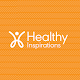 Healthy Inspirations Download for PC Windows 10/8/7