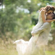 Wedding photographer Tha Tjahjadi (tha). Photo of 12.06.2015