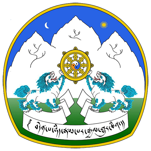Tibet.Net