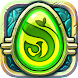 DOFUS Touch - Androidアプリ