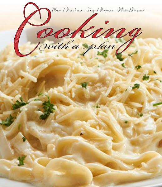Cajun Cream/shrimp Sauce Over Linguini Recipe