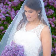 Wedding photographer Diana Eller (DiStudio). Photo of 17.06.2016