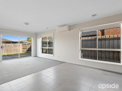 Photo of property at 16 Colonus Street, Kurunjang 3337