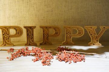 Pippy Cafe