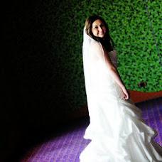 Wedding photographer Dima Strus (rabbit1234). Photo of 02.04.2013