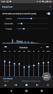 Classical Music Radio 4.6.2 APK Mod for Android 3