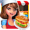Cooking Chef Emmy's Restaurant file APK for Gaming PC/PS3/PS4 Smart TV