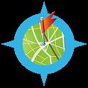 Cartograph 2 Maps icon