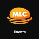 MLC Advice Events icon