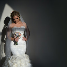 Wedding photographer Ivan Balabanov (ivando). Photo of 07.01.2016
