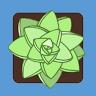 com.appscapes.succulentgarden