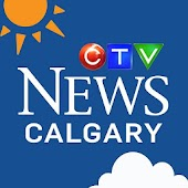 CTV News Calgary Weather