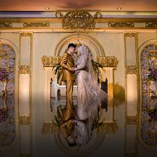 Wedding photographer Faisal Alfarisi (alfarisi2018). Photo of 29.08.2018