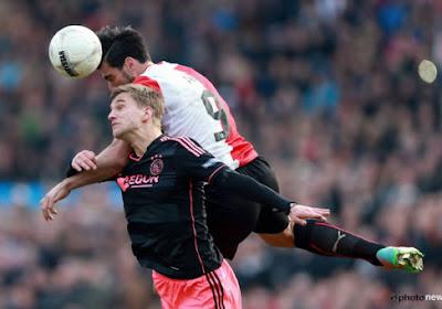 Een 'hate game' op het scherp van de snee: Anderlecht tegen Standard, maar dan tien keer heviger