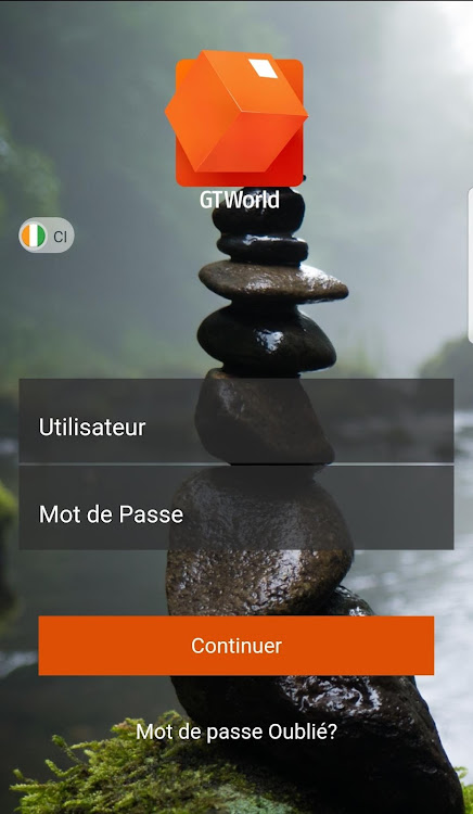 GTWorld Côte D'Ivoire – 0 1 4 – (Android Apps) — AppAgg com