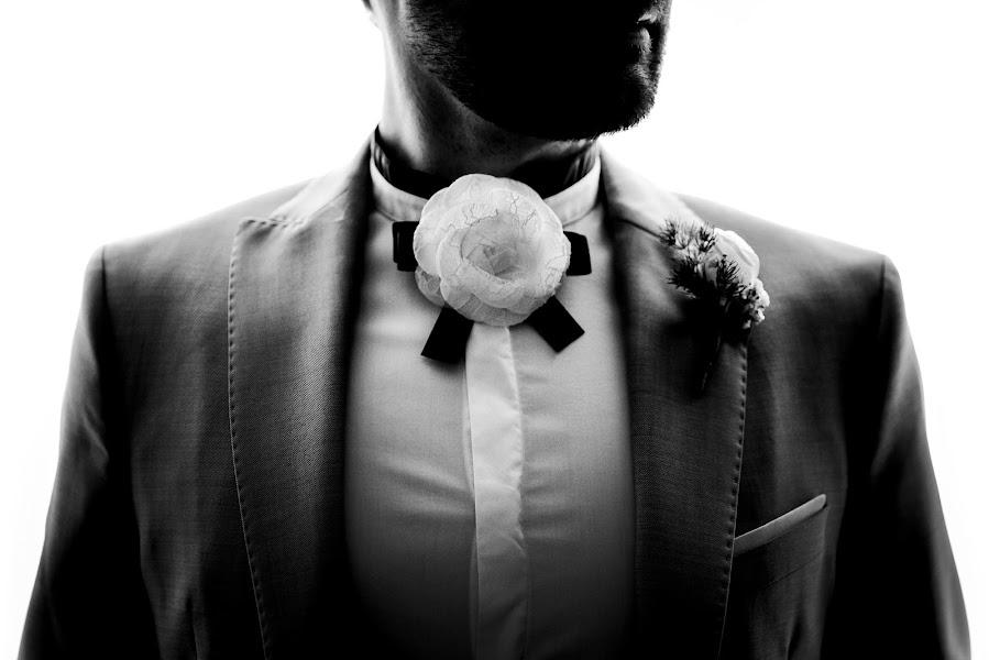 Fotografo di matrimoni Fabrizio Di domenico (FDDPhotography). Foto del 19.07.2017