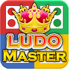 Ludo Master – Best Ludo Game 2018 icon