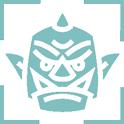Militia icon