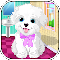 Puppy Pet Care - Caring For Puppy Pet icon