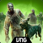 DEAD WARFARE: Zombie 1.6.1.85 (Mod)