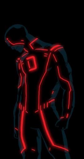 Daredevil Wallpaper HD
