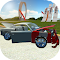 Crash Car Driving 1.1 Apk