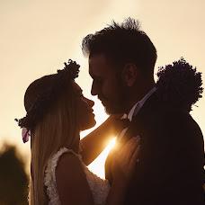 Fotograful de nuntă Cipri Suciu (ciprisuciu). Fotografia din 18.06.2018