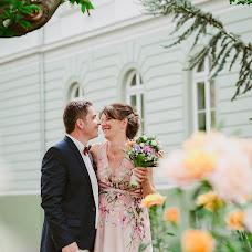 Wedding photographer Sorin Marin (sorinmarin). Photo of 28.08.2018