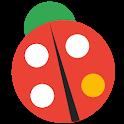 تعليمالقرانللاطفالبالتكرار - تحفيظ تفاعلي icon