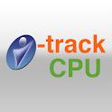 iTrack - CPU