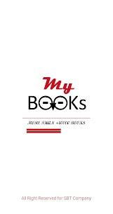 My Books 2